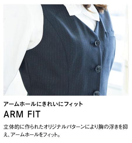 ARM FIT